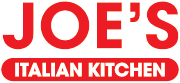 Joe's Italian Kitchen | Pflugerville, TX